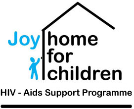 HIV-Aids Out Reach Support Programme Website